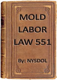 MOLD-LAW